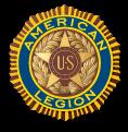 American Legion Post 166