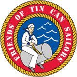 tin-can-sailor-2